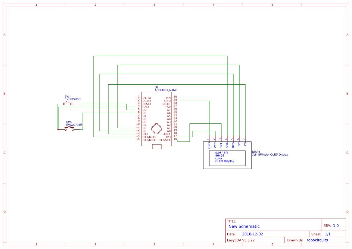 Schematic arduino game sheet 1 20190302120817 gr8l1i9kda