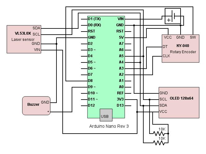 Htay schematic 67sdq8tqci
