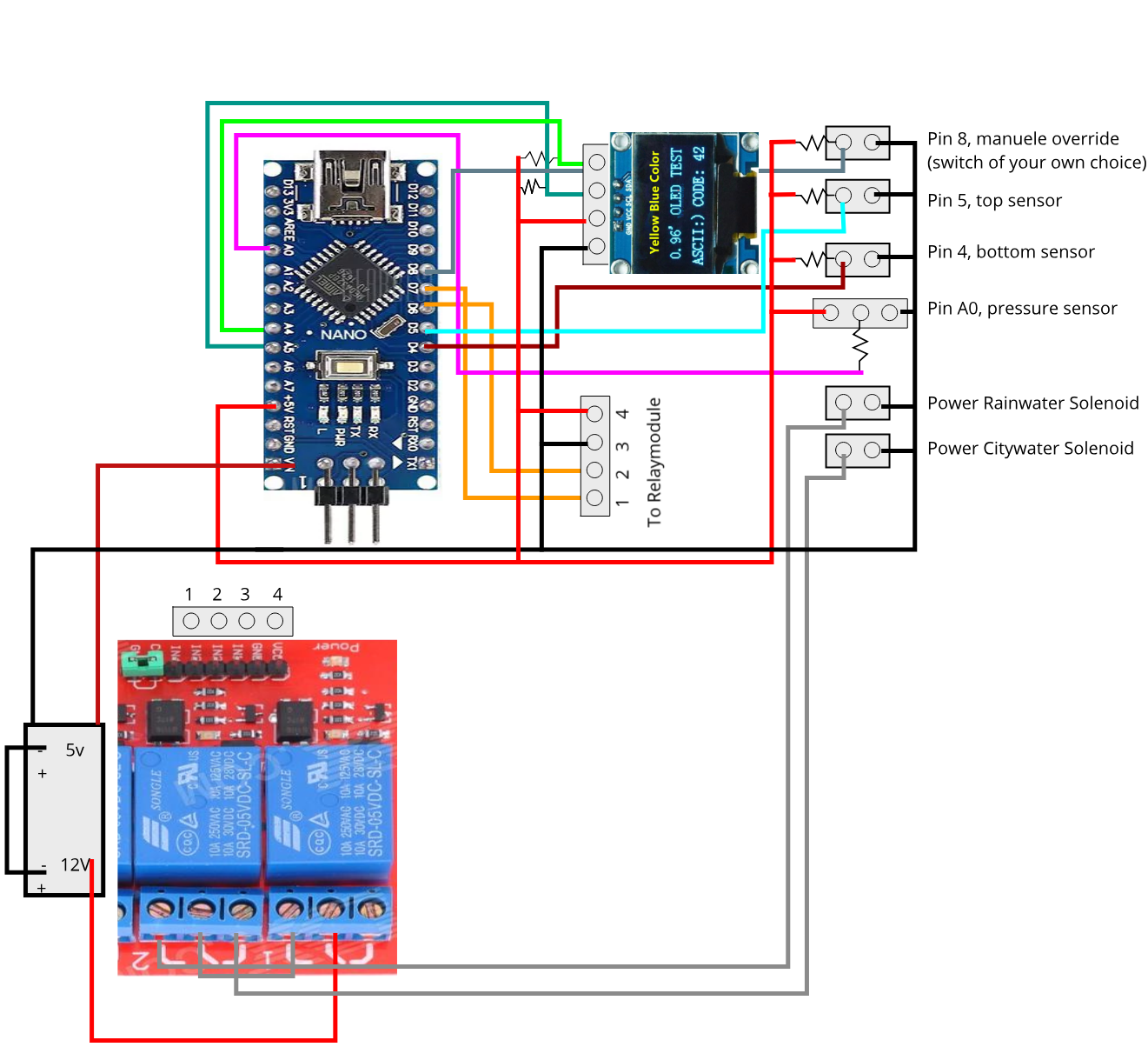 Arduino watercontroller 2019 (ground to outer side) (3) ixdubifqv3