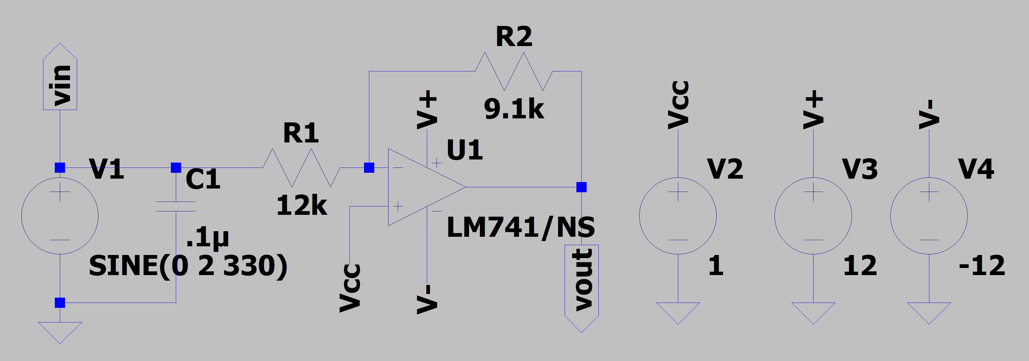 Gands schematic n3ku4uflwu