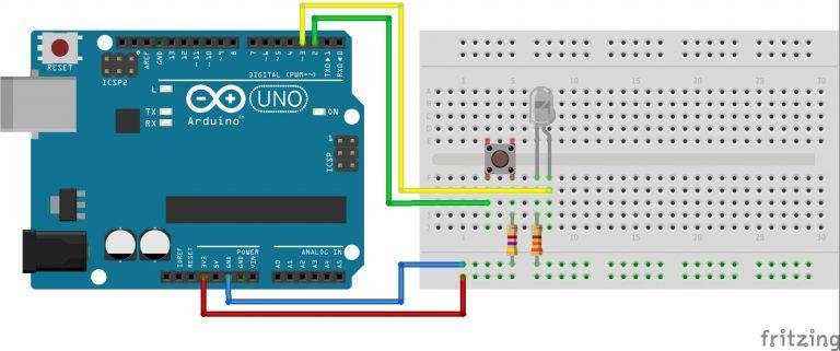 Make an arduino tv b gone 0001 arduino tv b gone wiring diagram 768x321 brnp8g8afz