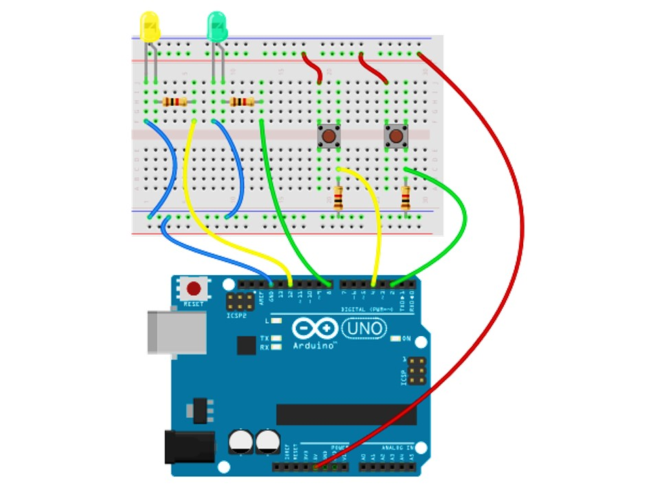 Tactile Switch Wiring Diagram from hacksterio.s3.amazonaws.com