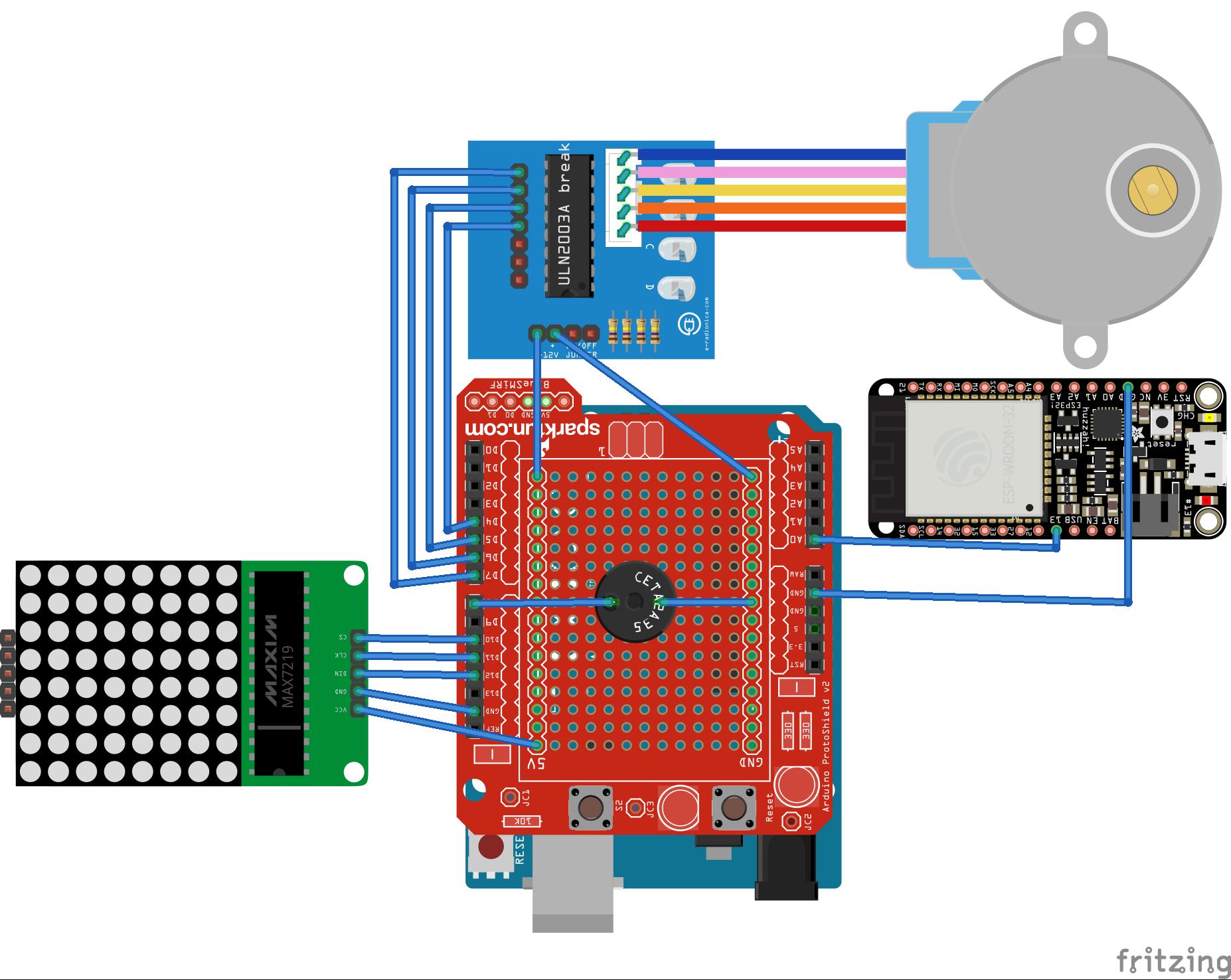 Circuit schematics j42pgr7iw2