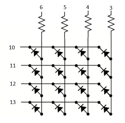 Schematics fjjkfxeqbc