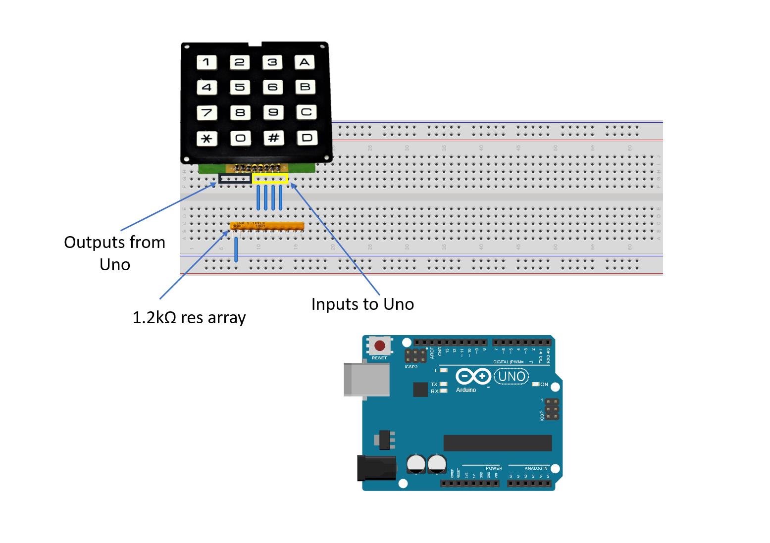 Circuit schematic v1 af4yy8hmqg