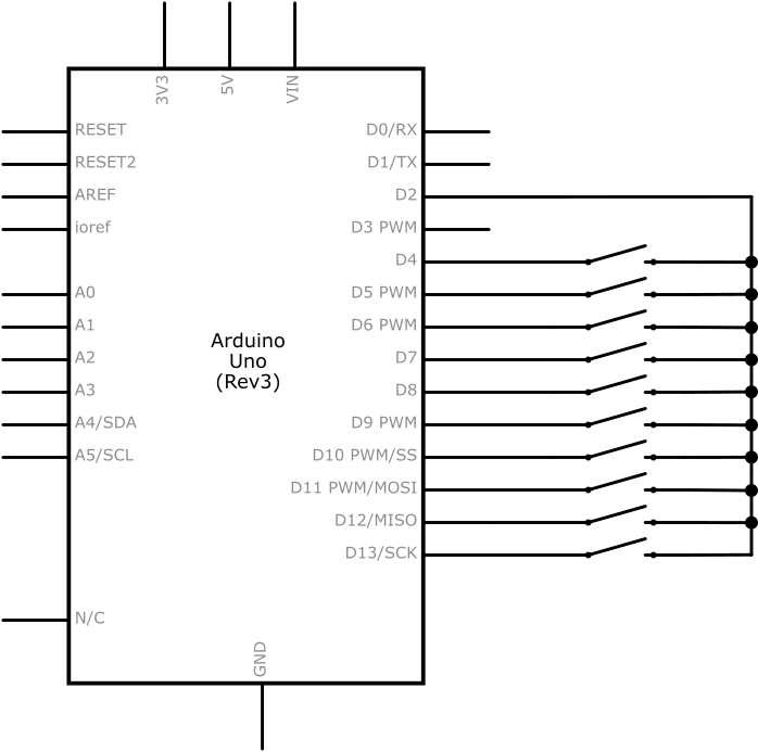 Diagram 1tkyyremc0