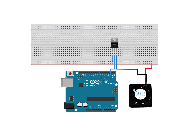 Circuit schematic lipulqmnzs