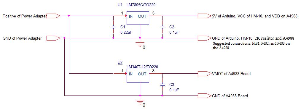Power supply circuit2 lrq7qq4qqj