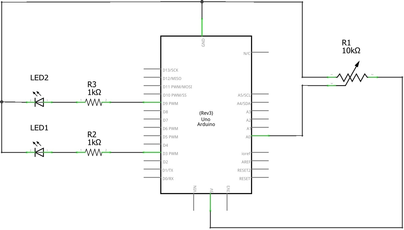 Workingwithpotentiometerandtwoleds schematic nx6x2f87f0
