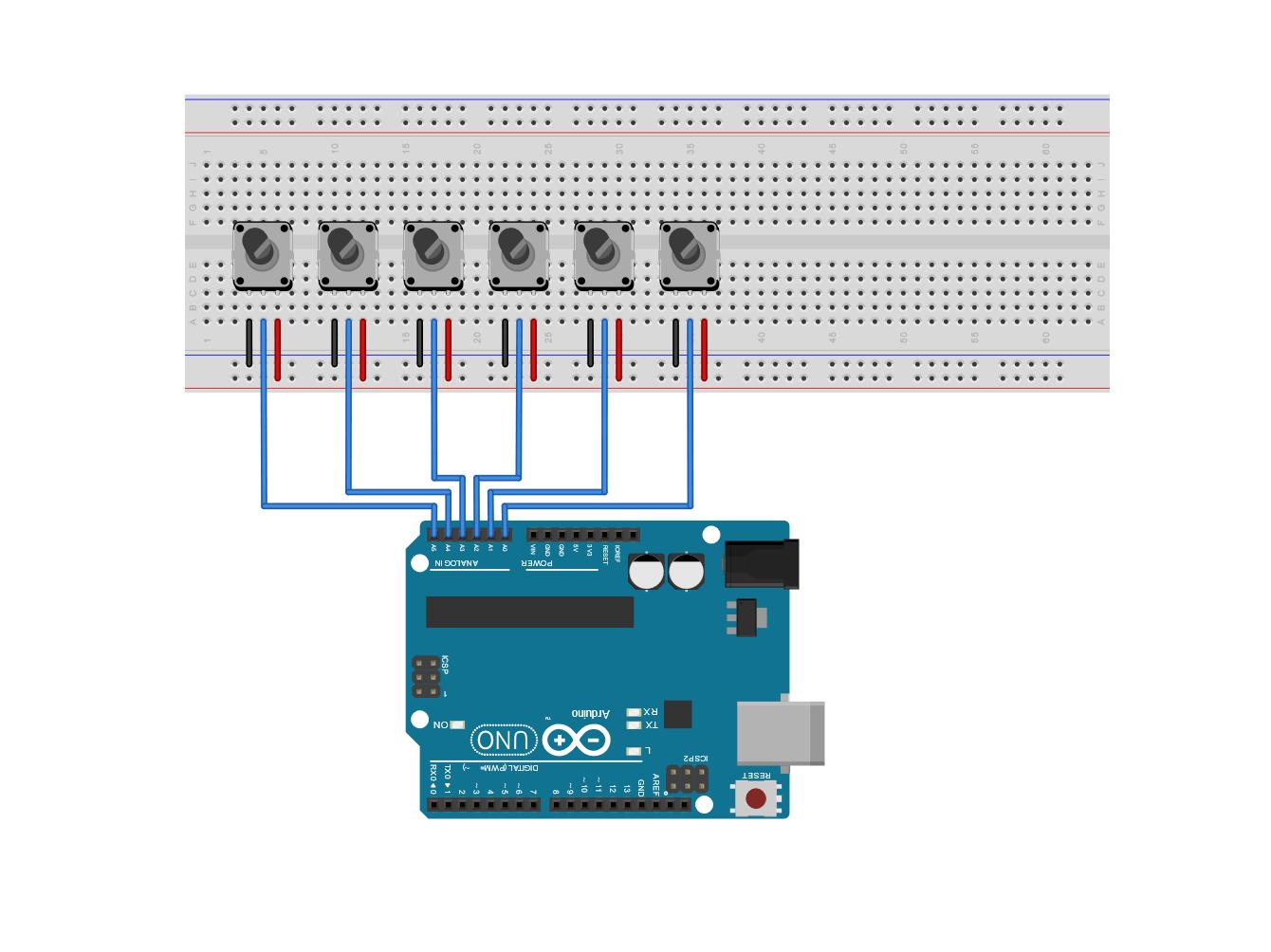 Circuit schematic 2 qqqr4wo3ez
