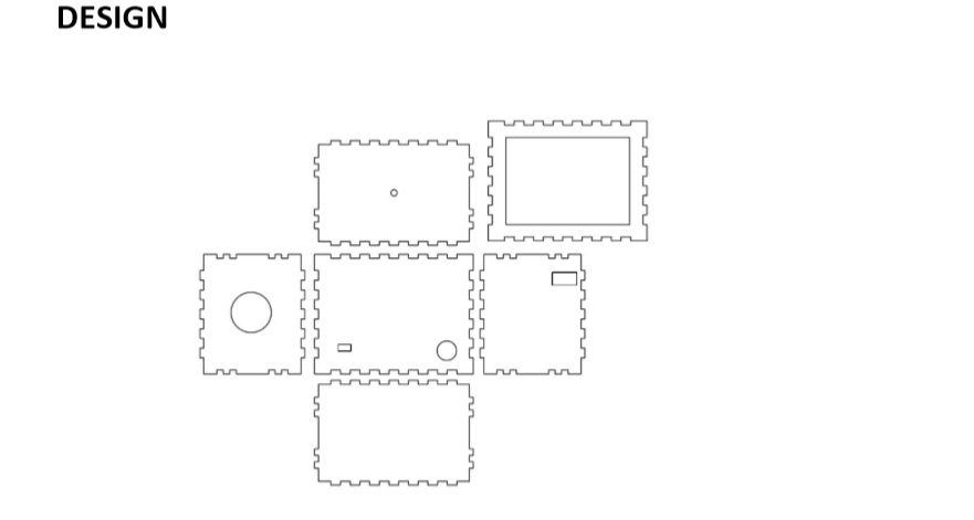 Design w0omspqrub
