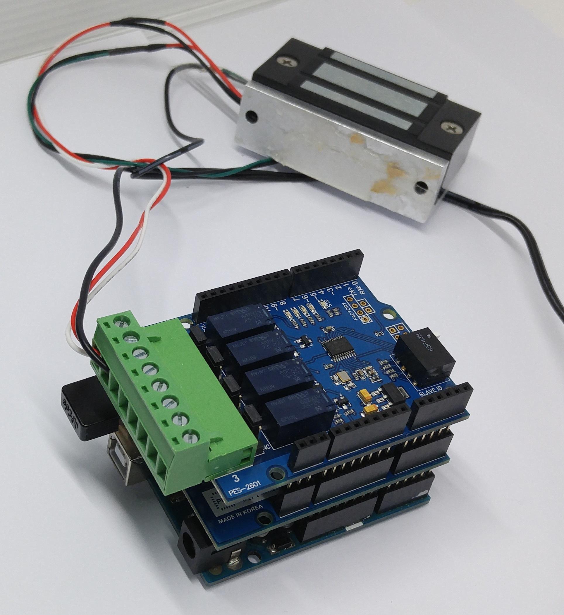 Arduino schematic brcbnxdvla