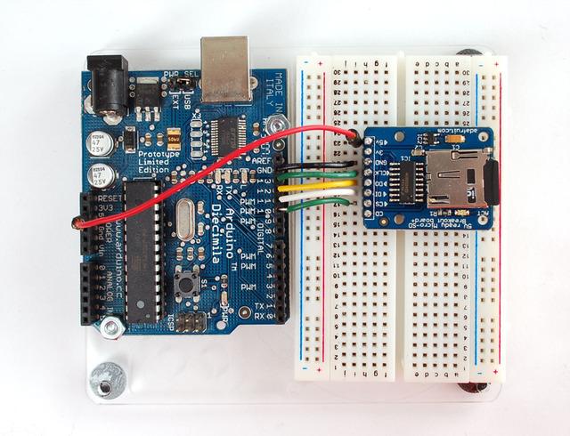Adafruit products microsdwiring 1u27hsbwmj