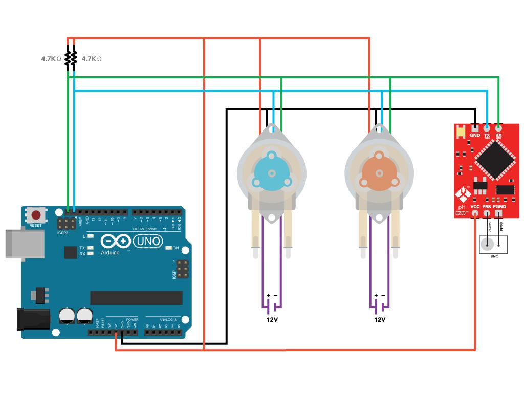 Pmp ph wiring diagram mflyjmst2a