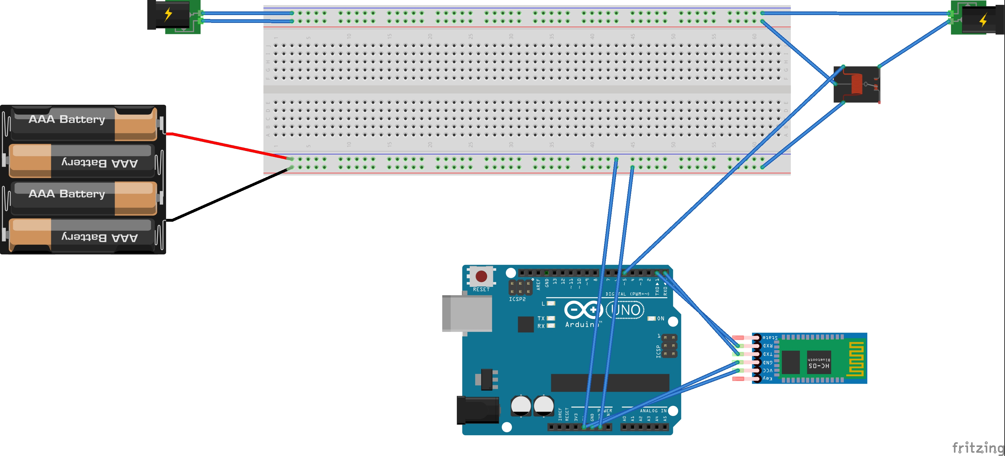 Arduino app relay sketch bb x2dyp6cnjs
