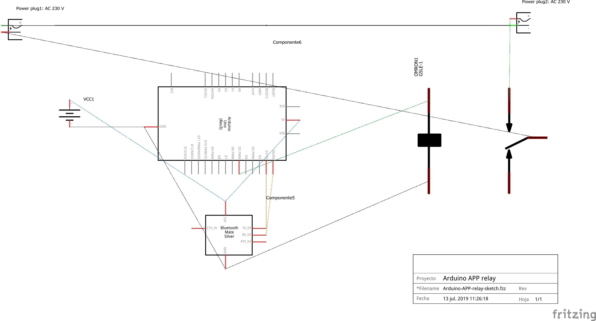 Control de relay con Arduino desde APP - Arduino Project Hub on scale app, terminal app, drawing app, nokia app, project app,