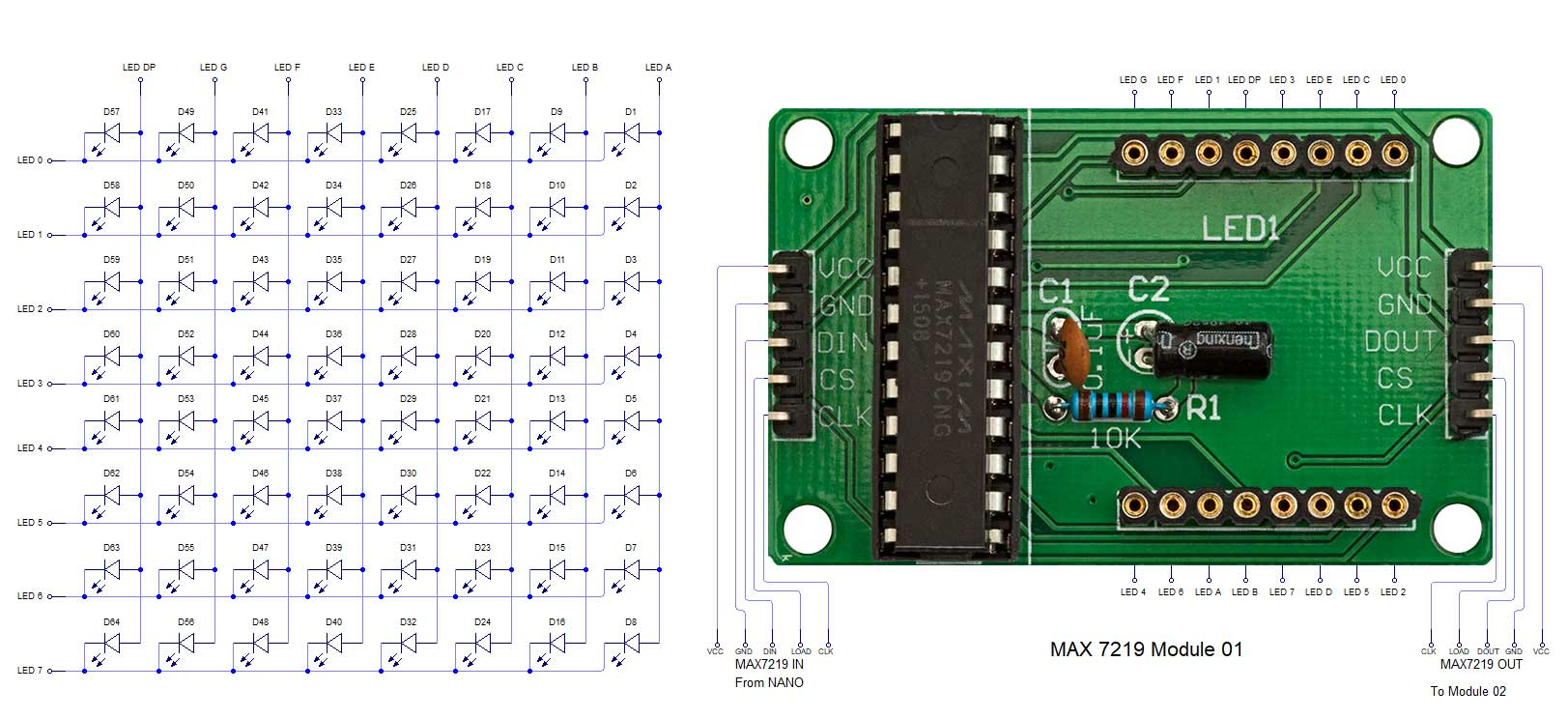 Schmatic mod01 6i7xgf11wu