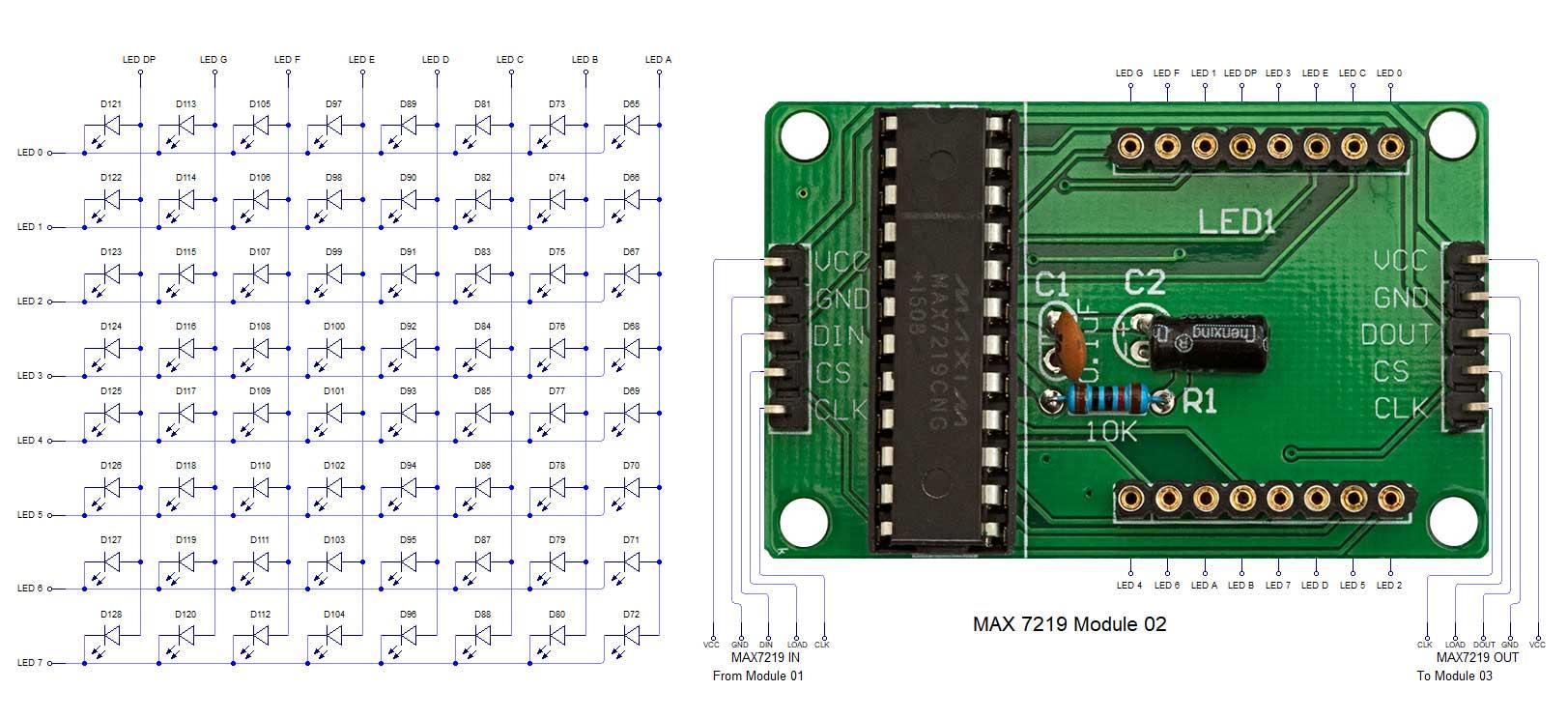 Schmatic mod02 o3wklducgq