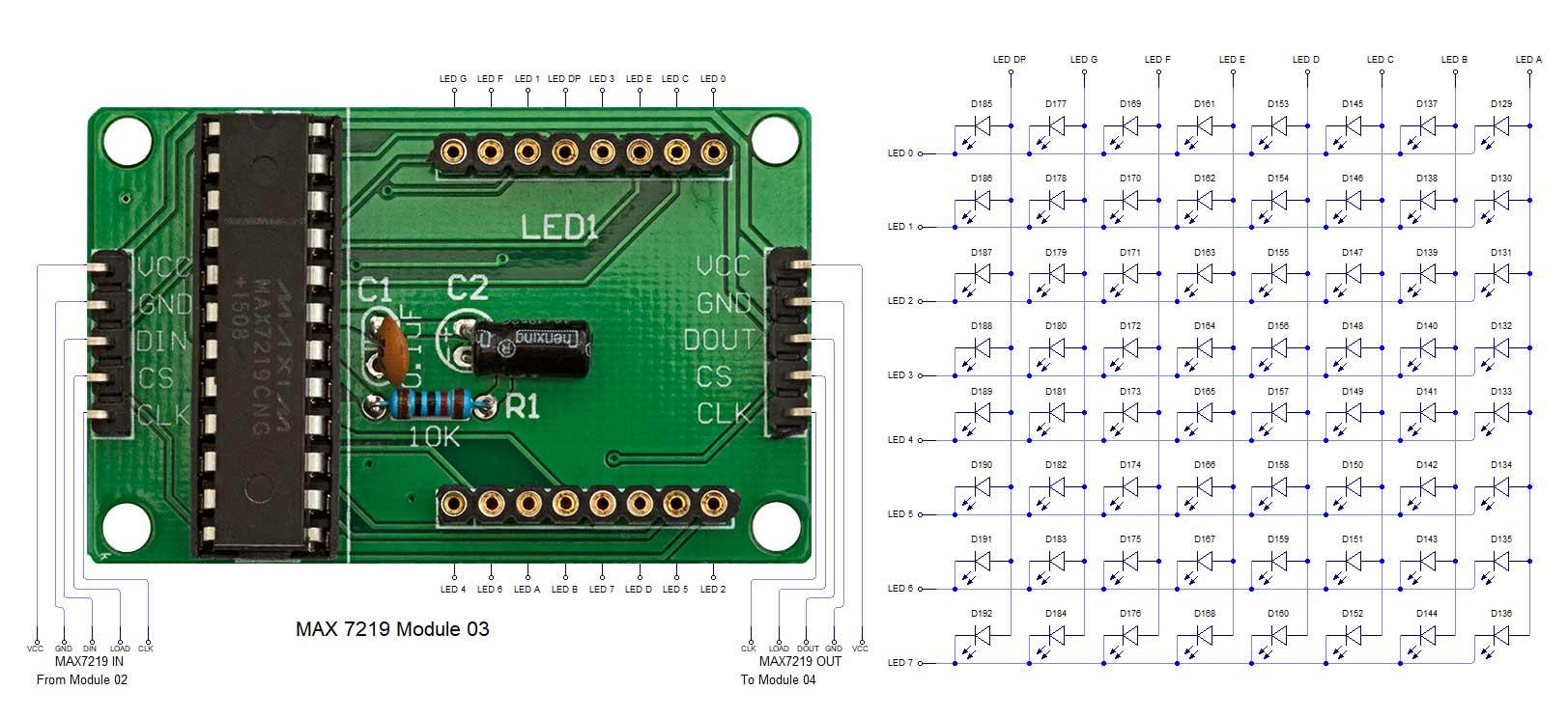 Schmatic mod03 koyo9dce9f
