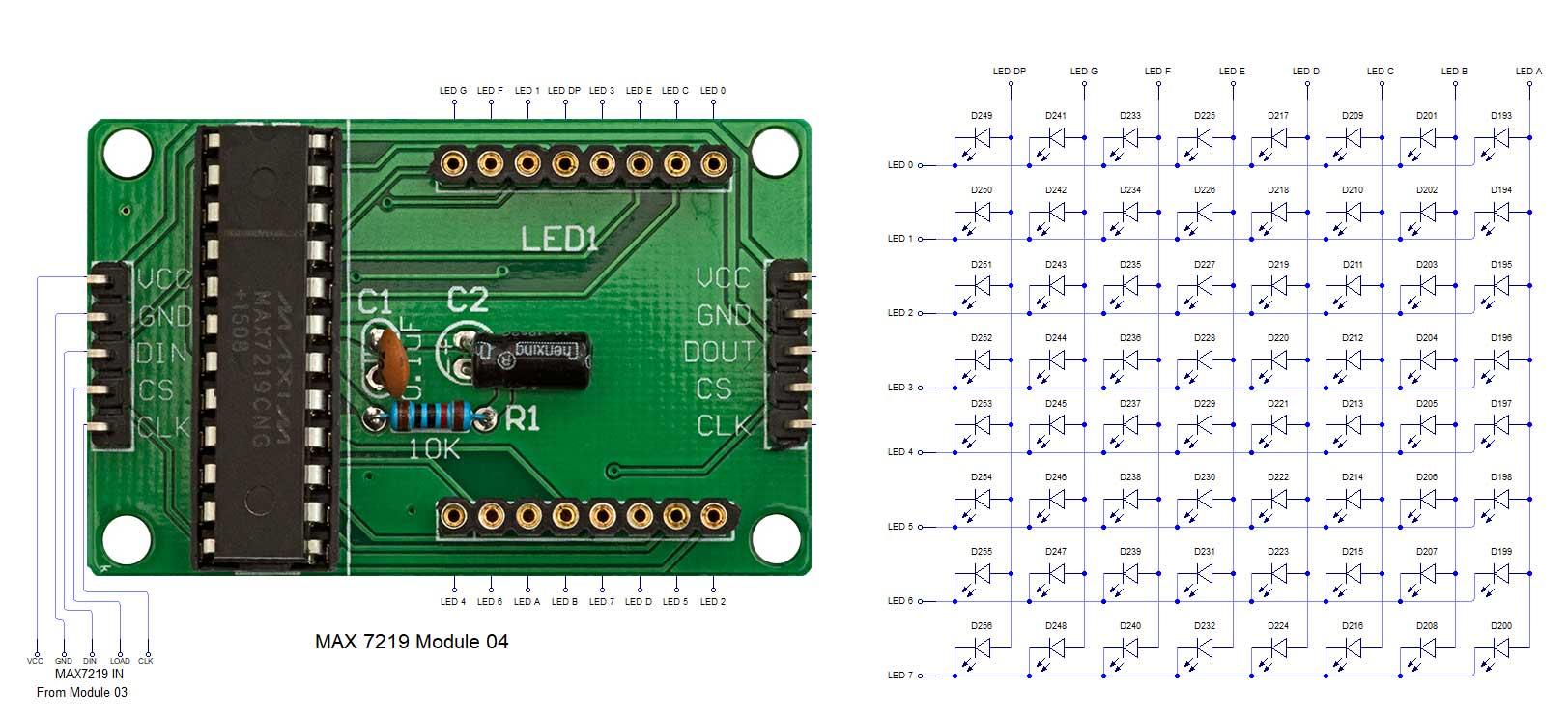 Schmatic mod04 7pxkn4zi9y