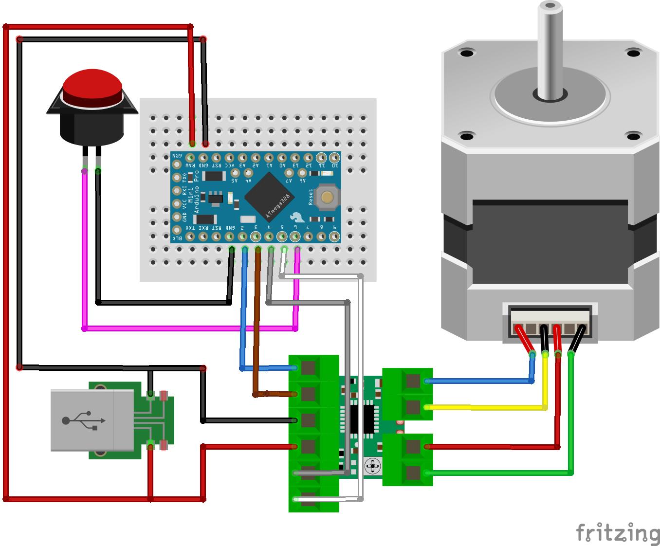 Uploads2ftmp2f8e2f5a2f 7962 420d 940c a11c7a7f0f552fautomatic cat feeder schematic pqlrqfstz6