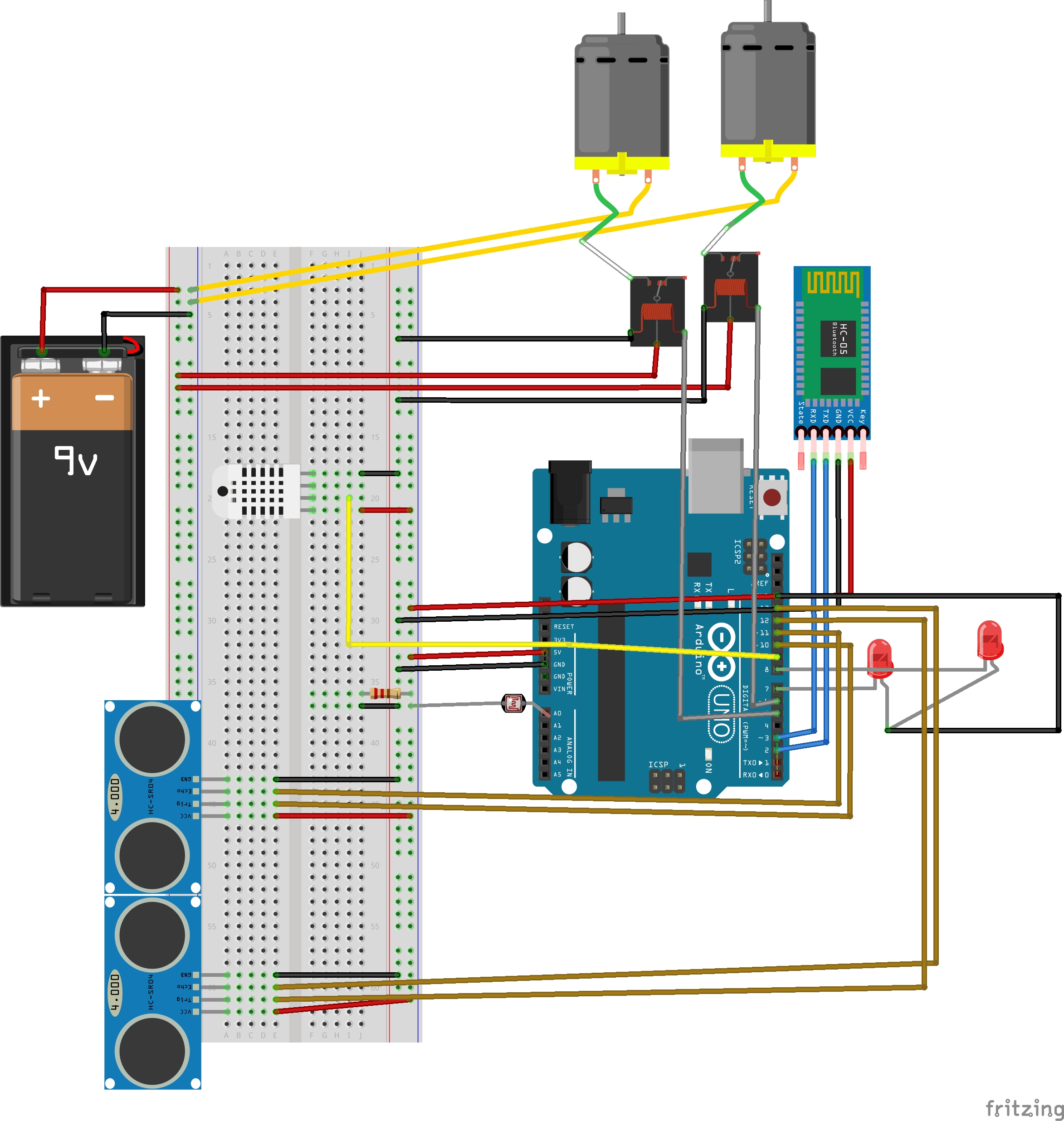 Uploads2ftmp2fe35f5af1 78e6 4aa0 8d05 de0bc64317cc2fhomeautomation wlsywz3ngw