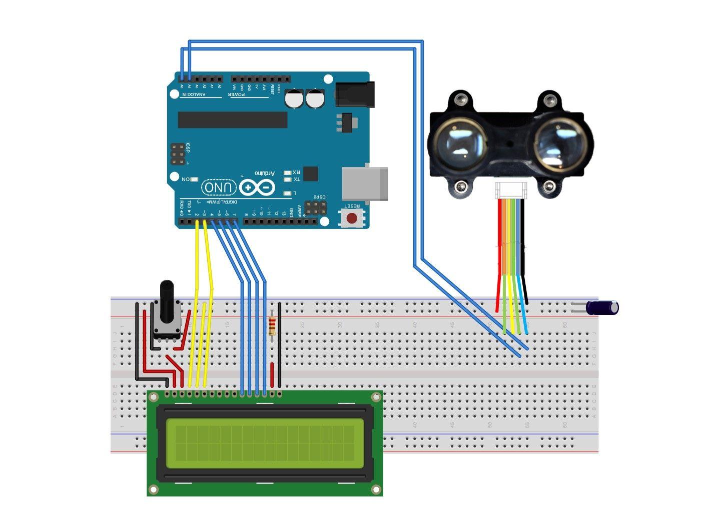 Circuit schematic p13 v2 dz7squzhao