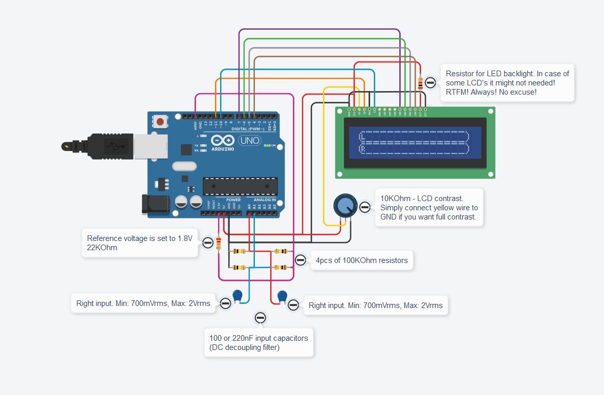 Wiring diagram fwnmptxzc7