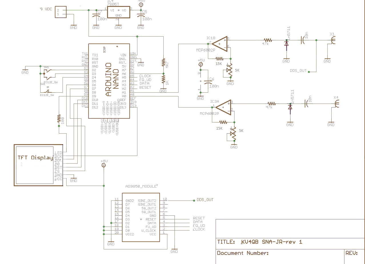 Sna%20jr%20large%20format%20schematic%20