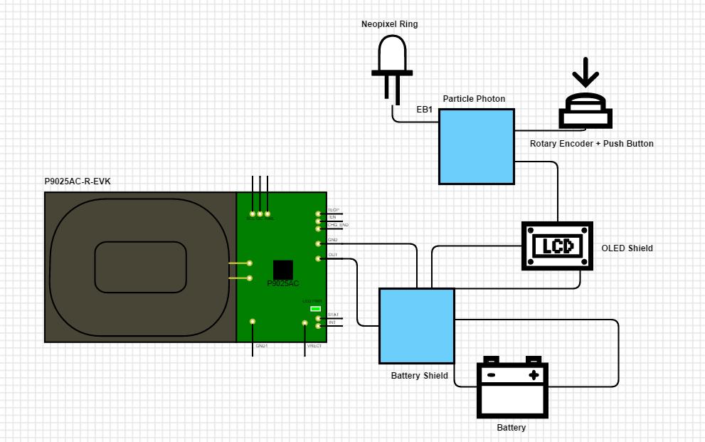 universal_smart_home_remote_wiring Wemo Maker Wiring Diagram on kvm wiring diagram, acm wiring diagram, mazak wiring diagram, toshiba wiring diagram, rex wiring diagram, ace wiring diagram, hp wiring diagram, sola wiring diagram, power wiring diagram, alpha wiring diagram, mta wiring diagram, ford wiring diagram, sti wiring diagram,