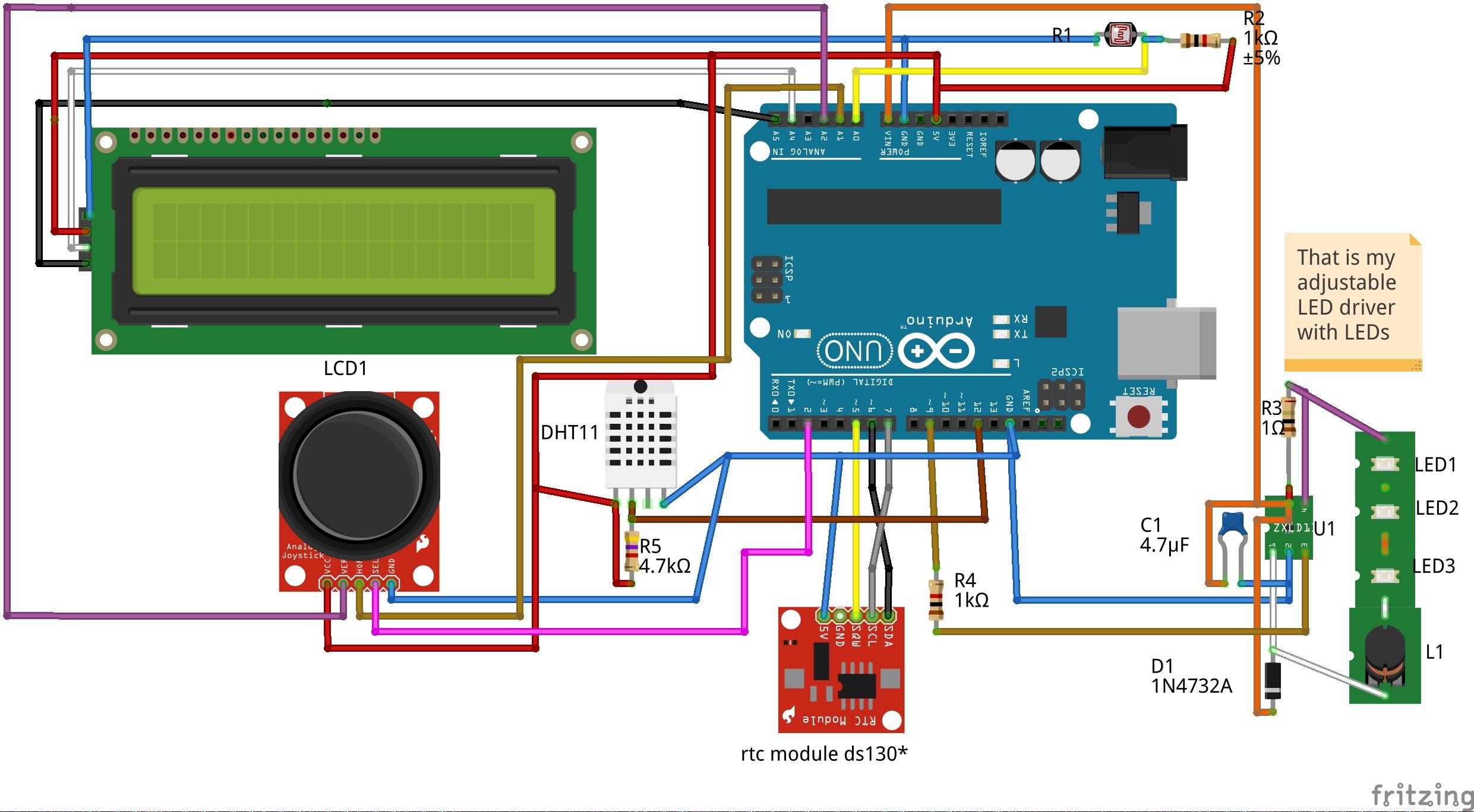 Arduino%20clock bb