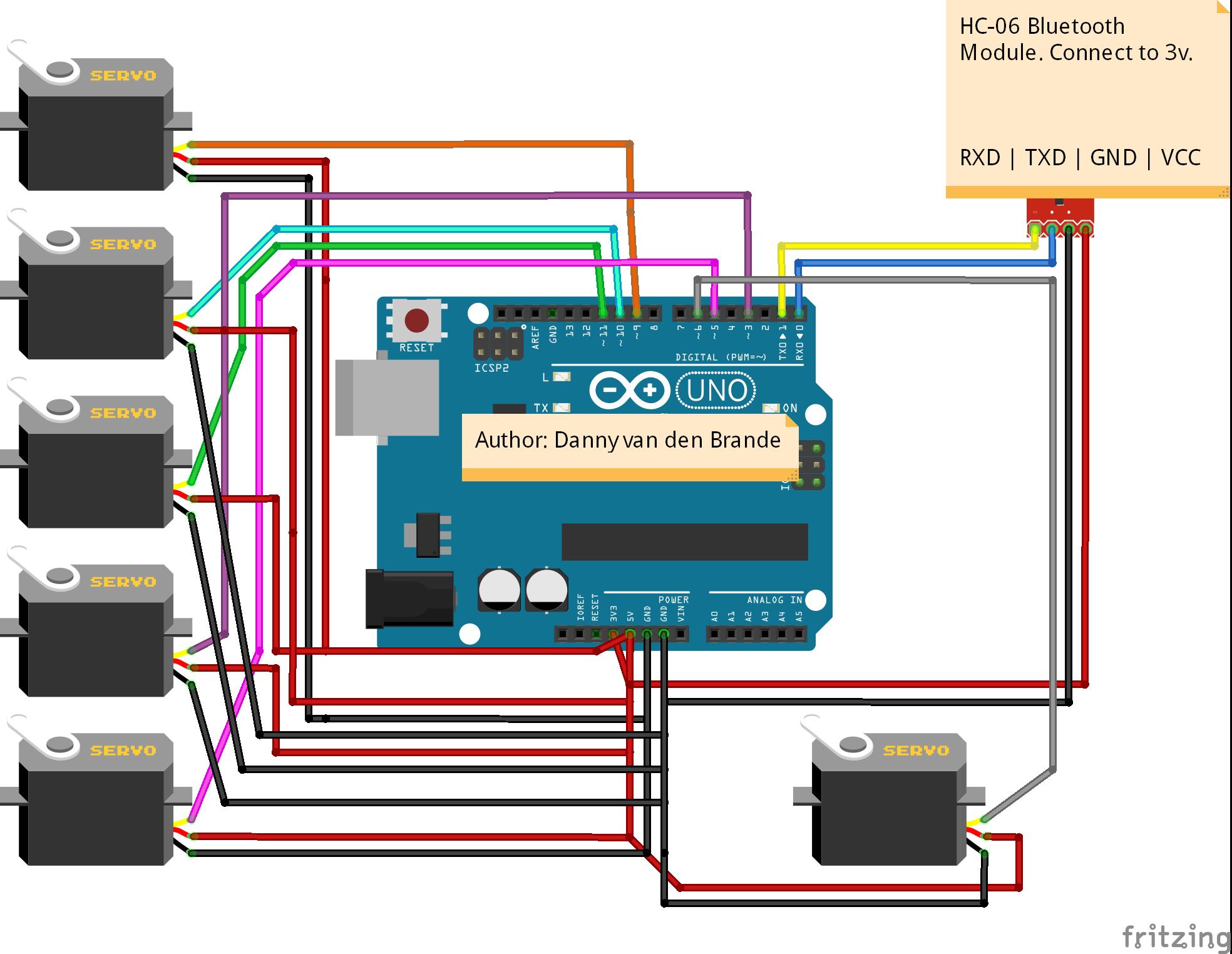 Bluetooth%20servo%20motor%20control%20multi bb