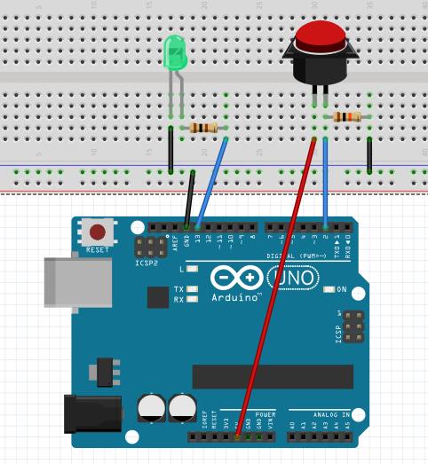 Arduino Button Wiring Diagram from hacksterio.s3.amazonaws.com