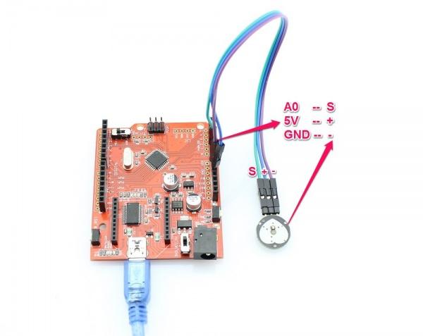 600px pulse sensor1