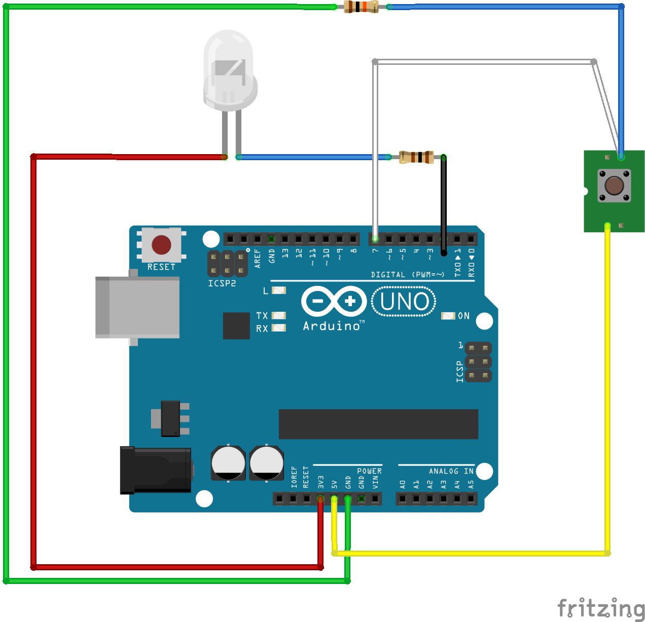 Arduino Led Wiring Diagram from hacksterio.s3.amazonaws.com