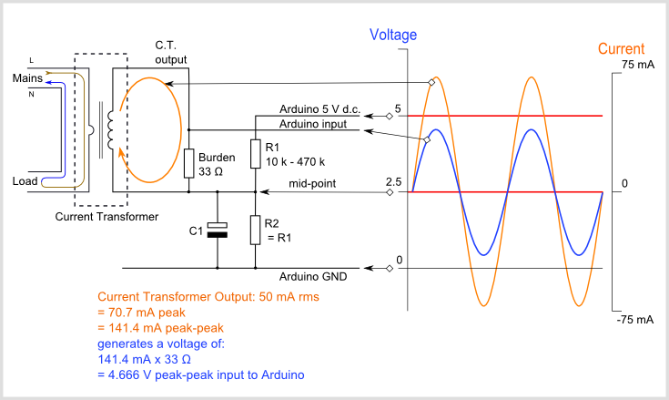 Arduino%20ac%20current%20input%20a