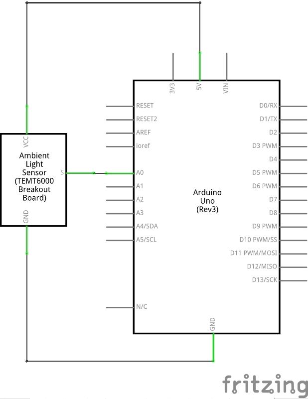 1.b.ii.3 analog read serial schem